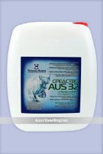 (каталог)AUS 32 (аналог AdBlue)