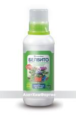Белвито для комнатных растений_