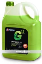 G12 green 5