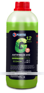 канистра G12 green 1кг копи 300