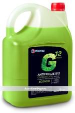 канистра G12 green копи