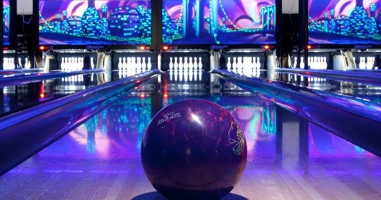 Bowling-934x343