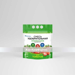 A-Z-O-T_packing_550x250-mm_(4+0)_Ammofoskamid_dlia-tomatov_1kg_all-02-front-show