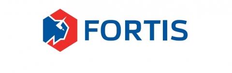 logo_jpg_0005