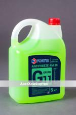 а35 green