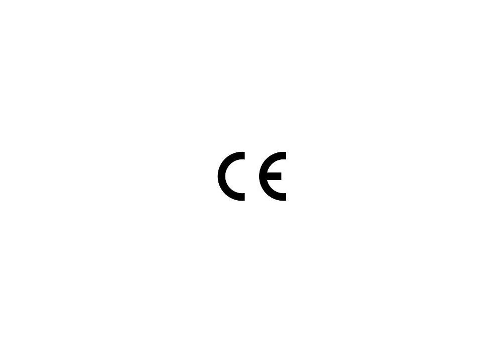 ce_test