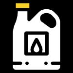 kisspng-computer-icons-encapsulated-postscript-font-jerrycan-5abd3fdd2c5b83