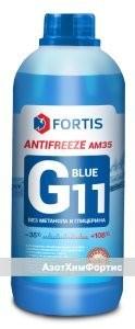 G11 голубой 1