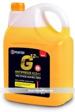 G12++ жёлтая
