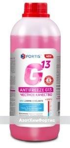 G13 розовая 1