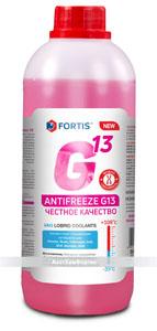 канистра G13 розовая 1-копи 300