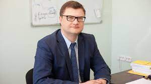 Андрей Климовец