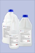 Vizual-antiseptik-1